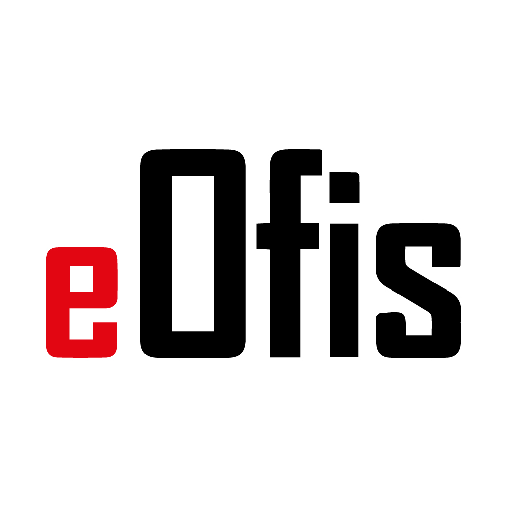 eOfis