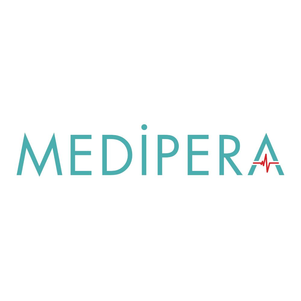 Medipera