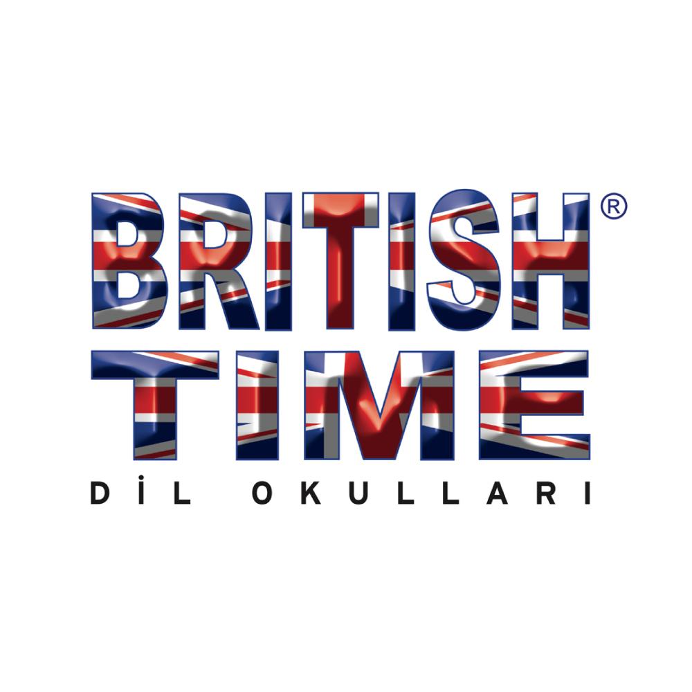 British Time