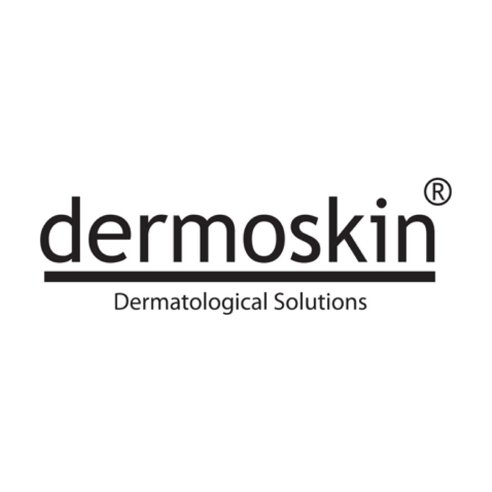 Dermoskin